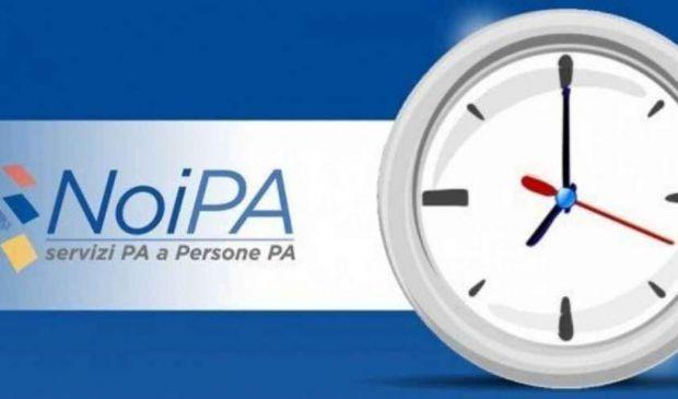 NoiPa Certificazione unica 2020: modello Cu dipendenti pubblici scuola