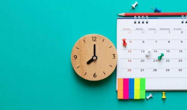 Calendario Noipa dicembre 2020: pagamento cedolino stipendio e 13esima