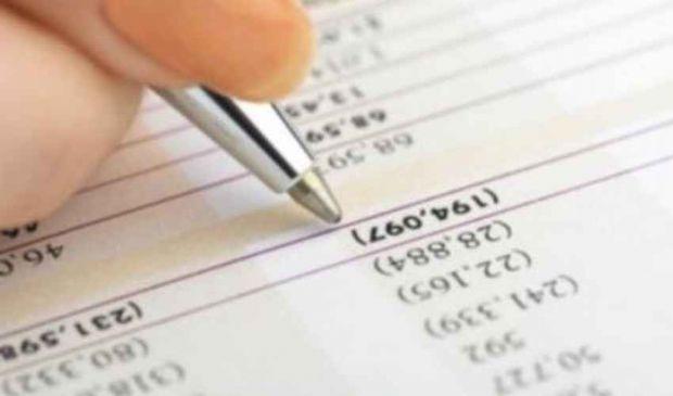 Nota di credito IVA 2020: per correggere gli errori in fattura, cos'è