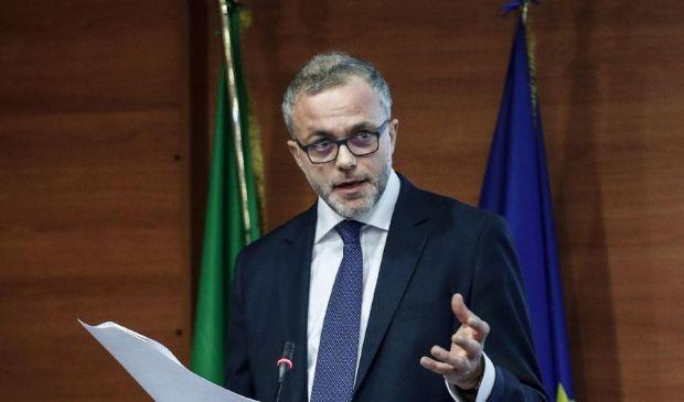 Nuovo calcolo Irpef 2021: metodo di cassa per 4 milioni di partite IVA
