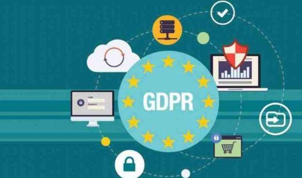 Nuovo regolamento europeo Privacy: cos'è cambiato con il GDPR
