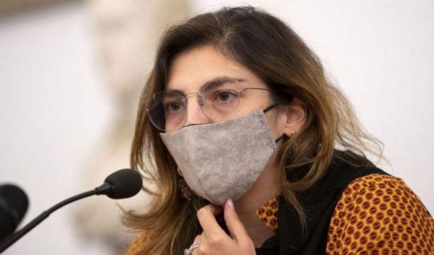 Pace fiscale 2021 rottamazione cartelle, Castelli: nessun condono