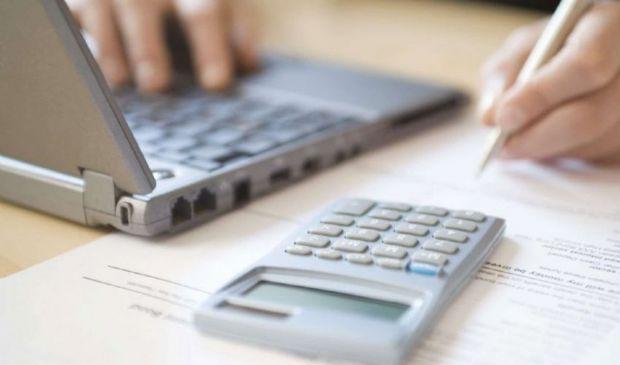 Pace fiscale, saldo e stralcio, rottamazione cartelle nel Dl Sostegno