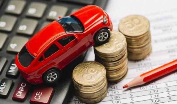 Pagamento Bollo auto 2021: scadenza, calcolo costo, PagoPa importo