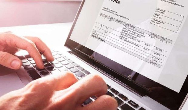 Fatture autonomi e professionisti 2020: pagamento in 30 e 60 giorni