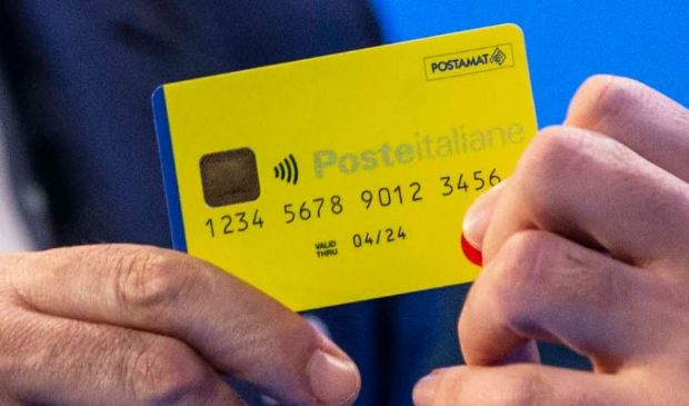 Reddito di cittadinanza dicembre 2020: pagamento ricariche in corso!
