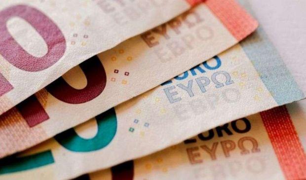 Pagamenti Unico 2020 con maggiorazione 0,40%: come funziona e scadenze