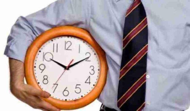 Lavoro part time e pensione: calcolo requisiti e domanda