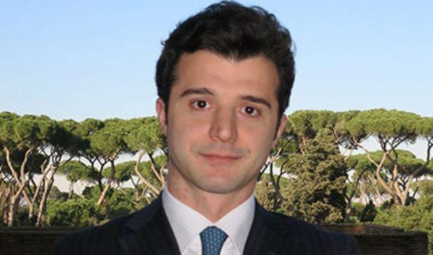 Perché in Italia non decolla il Partenariato Pubblico-Privato