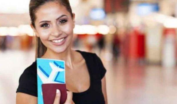 Passaporto elettronico 2020: cos'è e costi per riceverlo al domicilio