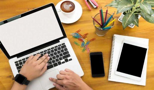 Patentino giornalista pubblicista: Registro aspiranti dal 1° aprile