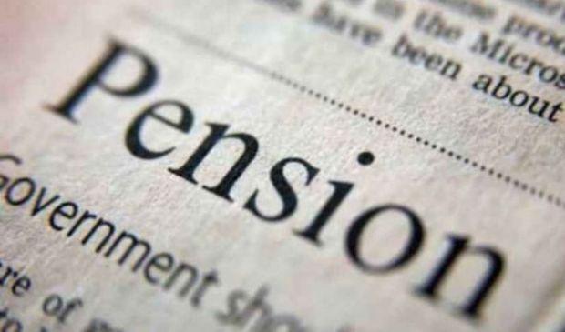 Pensione anticipata: cos'è RITA, alternativa a Quota 100 entro il 2021