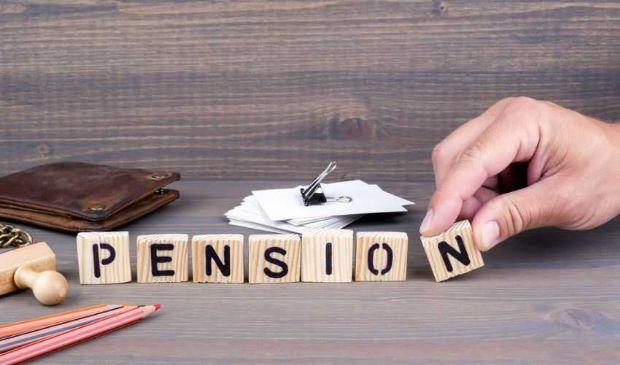 Pensione Anticipata RITA 2020: cos'è e come funziona, requisiti