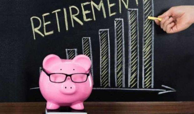 Pensione casalinghe 2021: cos'è, requisiti obbligo iscrizione, importo