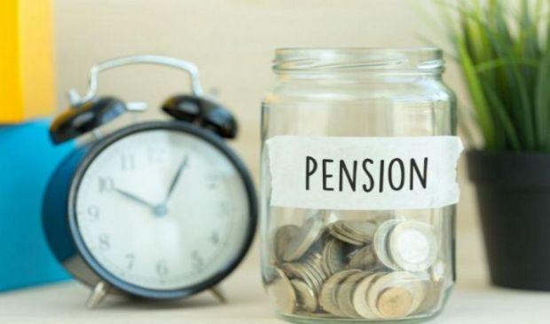 Pensione di cittadinanza 2020: quanto spetta, calcolo importo e durata