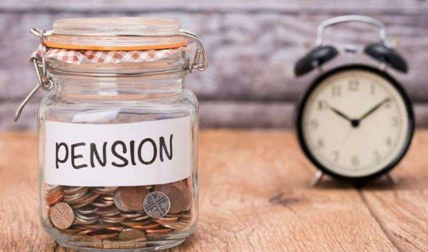 Pensione di cittadinanza febbraio 2021: pagamento ricarica PdC