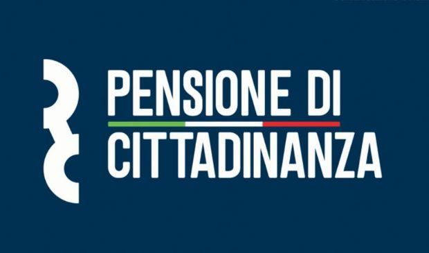 Pensione di Cittadinanza 2021: pagamento ricarica con la pensione INPS