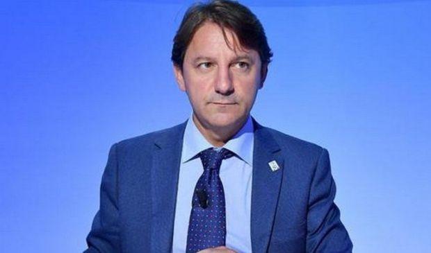 Pensioni 2020: allarme impatto covid su sistema pensionistico italiano