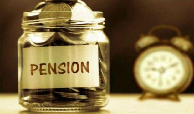 Pensioni 2021: ultime news, rivalutazione Legge di Bilancio e aumenti