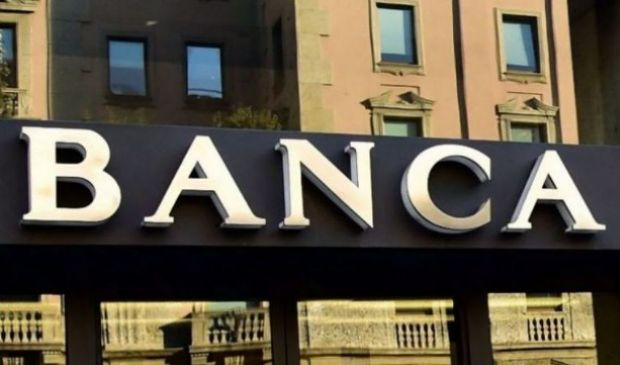 Pagamento pensioni settembre 2021: quando arriva in banca? La data