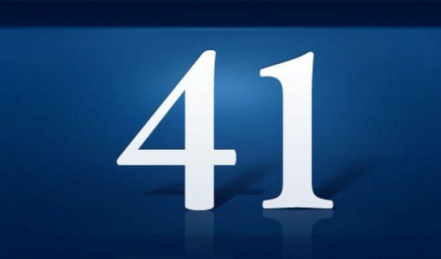 Pensioni Quota 41 news di oggi: da quando e per chi. Le proposte