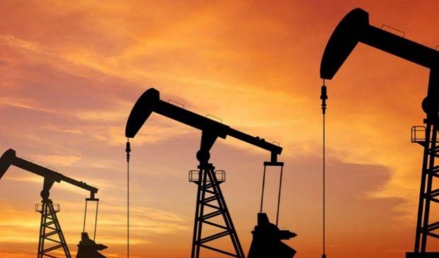 Petrolio sotto scacco per Coronavirus. Fa paura la recessione globale