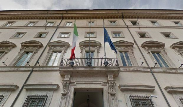 Draghi, Recovery plan su 3 maxi Riforme: Fisco, Giustizia civile e Pa