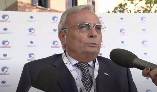 Conftrasporto su piano logistico vaccini anti Covid: caos e incapacità