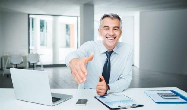 Piccolo prestito Inps 2020: calcolo rata online, tabelle e modulo
