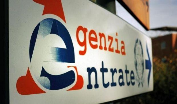 PIN Agenzia Entrate: Fisconline e Entratel come richiederlo online