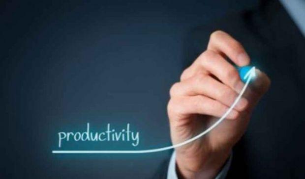 Premi di produttività 2021: detassazione, soglie e importi bonus