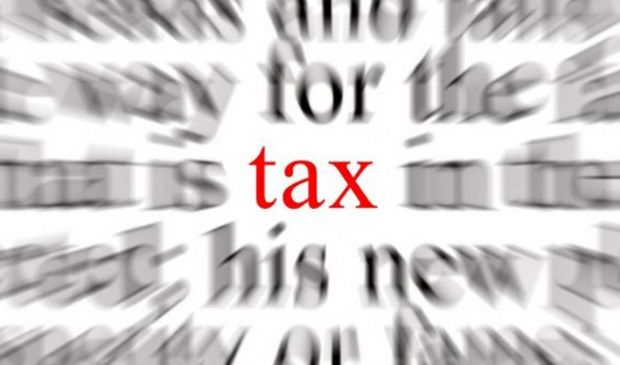 Pressione fiscale in aumento: ripercussioni su consumi e investimenti