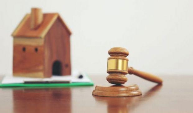 Esecuzione immobiliare 2020: procedura dopo la Riforma Giustizia