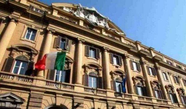 Scadenze fiscali Partite Iva 2021: proroga saldo e acconto a 20 luglio