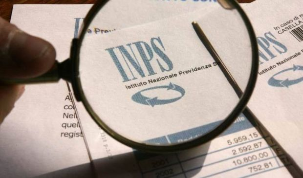 Quattordicesima pensione 2021: a chi spetta e importo assegno Inps