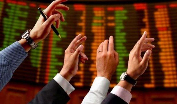 Quotazione in Borsa 2021: cos'è come funziona procedura benefici costi