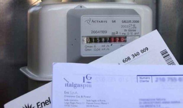 Rateizzazione bollette Luce gas: cos'è come funziona come richiederla?
