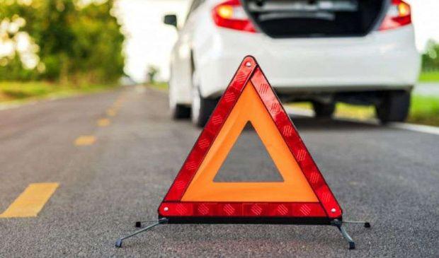 RC auto familiare 2020: cos'è come funziona bonus malus assicurazione