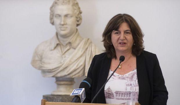 Riforma del lavoro 2021, 11 le priorità della ministra Catalfo
