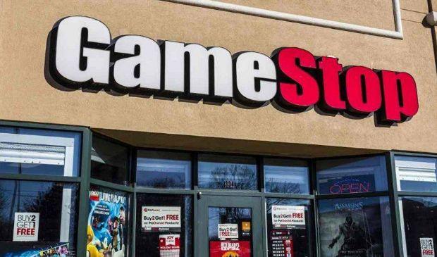 Investitori Reddit GameStop non si arrendono: puntano su argento