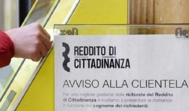 Reddito cittadinanza: in arrivo modifiche e fondi per allargare platea