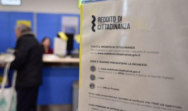 Reddito di cittadinanza gennaio 2021: nuovo Isee e quando il pagamento