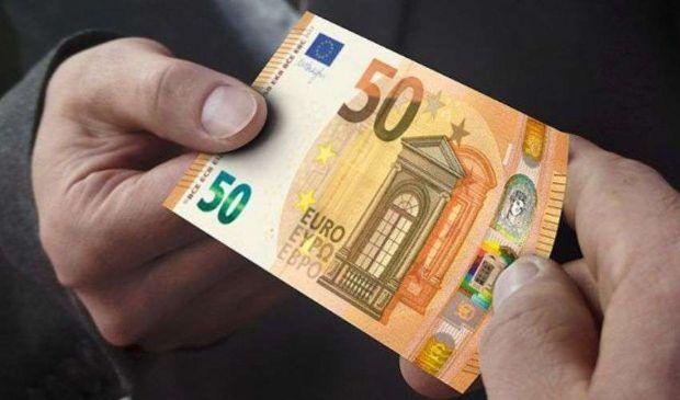 Reddito di cittadinanza e integrazione bonus colf: come funziona