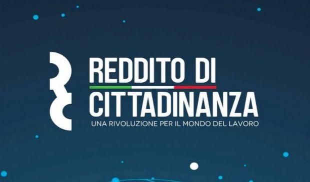Pagamento Reddito di cittadinanza marzo 2021. Le novità Dl Sostegni
