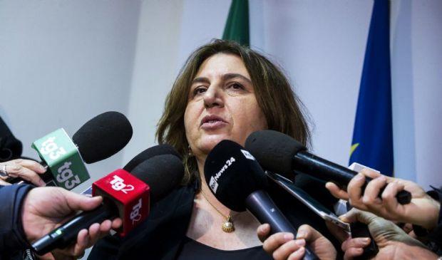 Reddito di emergenza 2021 proroga Ristori 5, Catalfo conferma novità