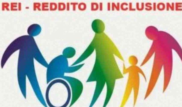 Reddito di inclusione: sostituito dal RdC Reddito di Cittadinanza 2020