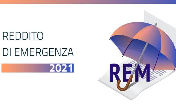 Reddito di emergenza 2021: pagamenti INPS al via dal 20 maggio