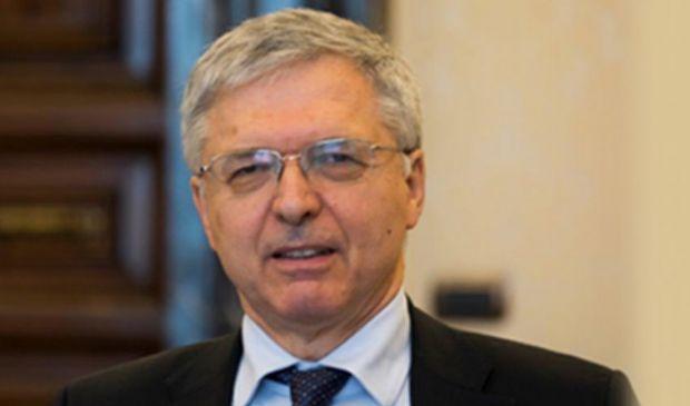 Reddito di emergenza, bonus 1000 euro, pace fiscale, Cig: Ristori 5