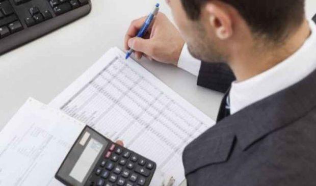 Contabilità semplificata 2020: requisiti professionisti tasse e costi