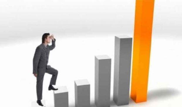 Ex Minimi: regime contabile abrogato Agenzia Entrate